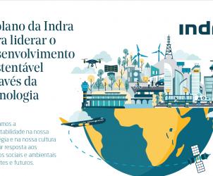 Indra ONU