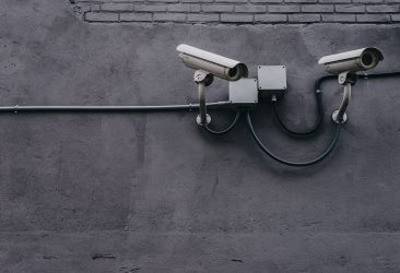 centro de ataques cibernéticos