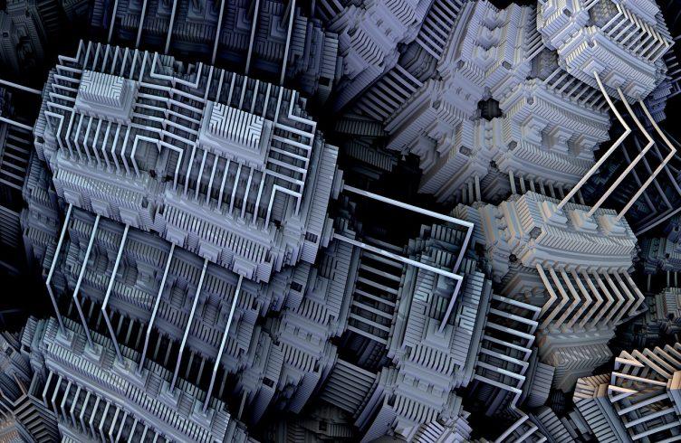 computação quantica