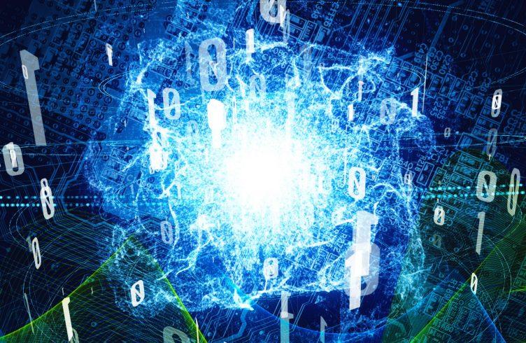 Warpcom Redes Quanticas