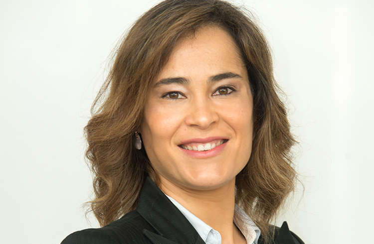 Carla Farinha